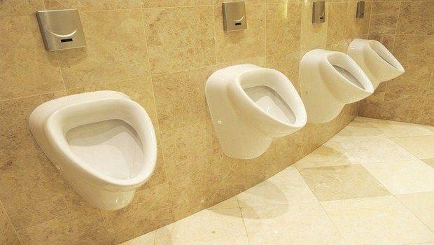 envie fréquente d uriner la nuit