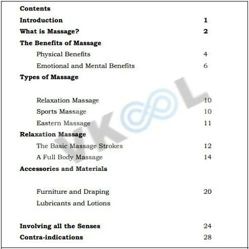 500 questions intimes pour les couples examen est il fiable. Black Bedroom Furniture Sets. Home Design Ideas