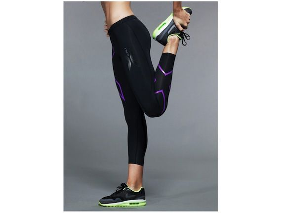 2XU-Compression-collants-running-dans-le-froid