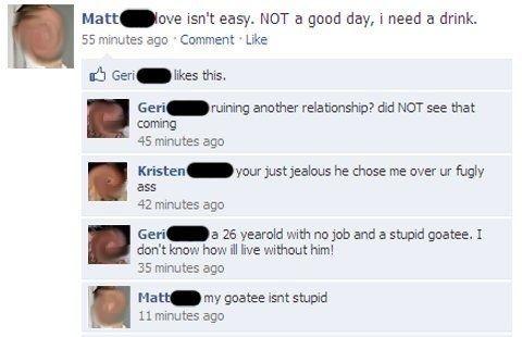 romantic dating quotes
