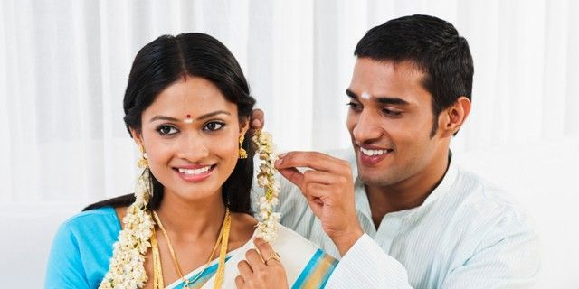 family arranged marriages in india versus Love marriages vs arranged marriages essay in india arranged marriages have to be according to journal of marriage & family proponents of arranged marriage.