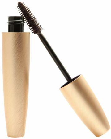 Meilleur maquillage pour la beaut de r sistant la - Ciment resistant a la chaleur ...