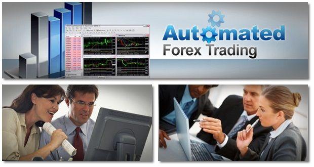 Trading automatique option binaire