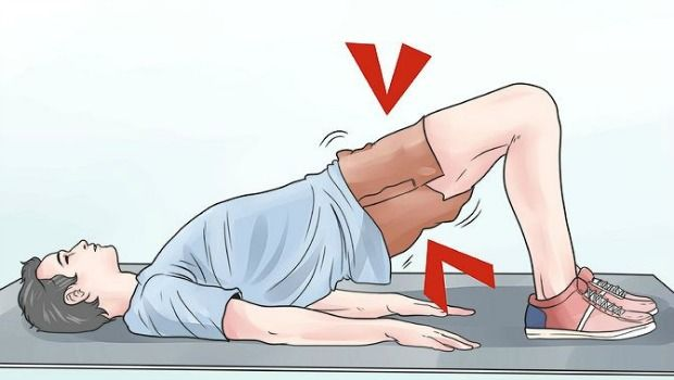 augmenter taille penis naturellement
