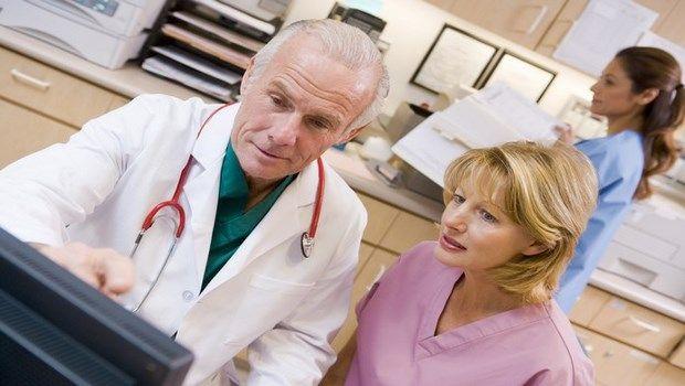 guérisseurs pour la neuropathie
