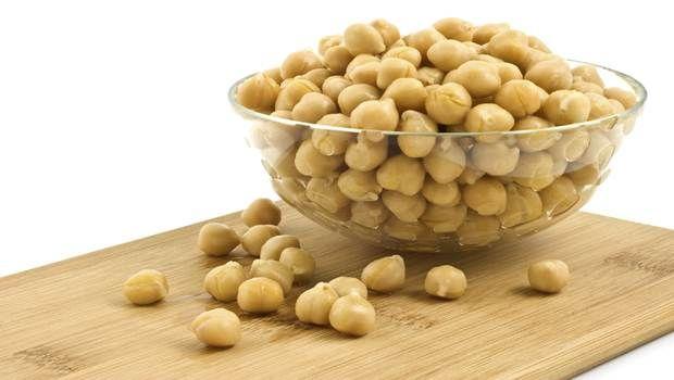 Aliments riches en fer - Sant-Mdecine
