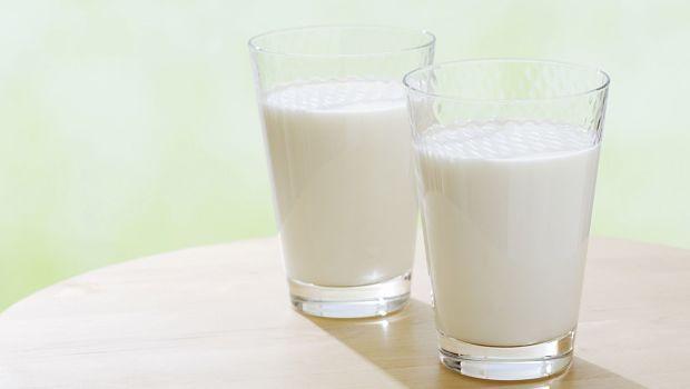 Liste des 25 aliments riches en acide folique pour la - Provoquer une fausse couche naturellement ...