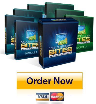 Sites gratuits de sites d'adhésion
