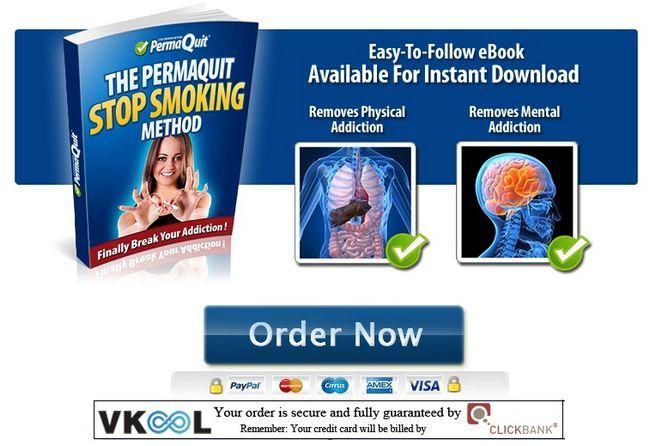 Laide de la cigarette électronique cesser de fumer
