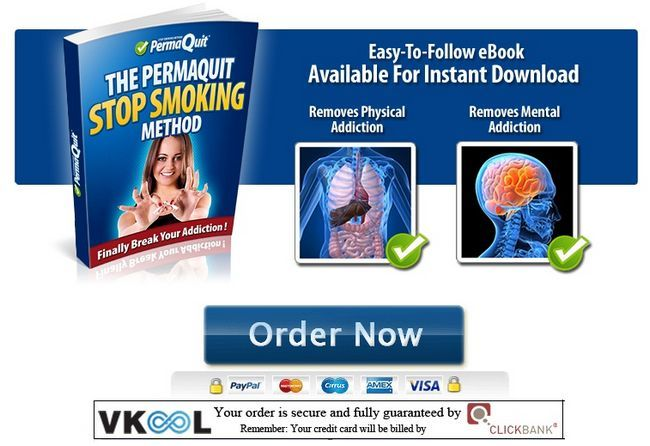 Quel combat des mères moi a cessé de fumer