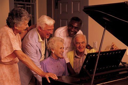 avantage social vieillesse