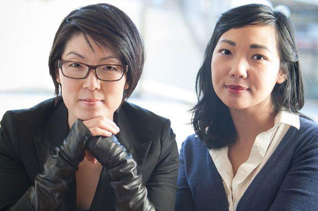 Rencontrer des femmes asiatiques clibataires pour mariage