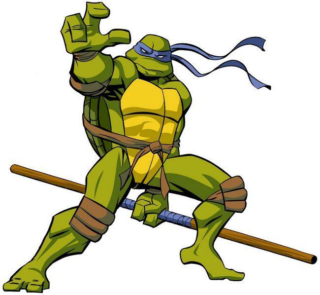 donatello est nomm daprs donato di niccol di betto bardi don est son nom raccourcir et il est trs intelligent charmant et lgrement lcart - Tortue Ninja